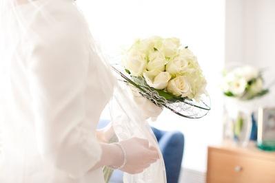 Fotografías de boda