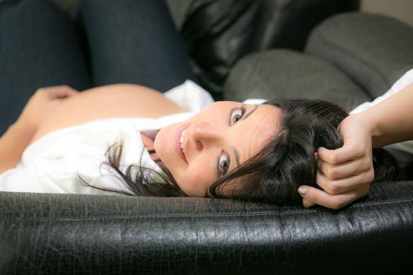 Embarazada-0506