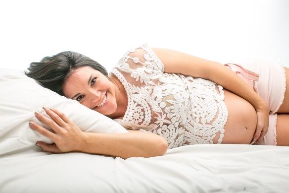 Embarazada-0724