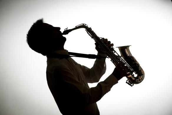 Saxo-Saxofonista_UM_7683