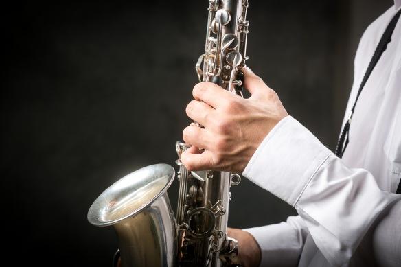 Saxo-Saxofonista_UM_7730
