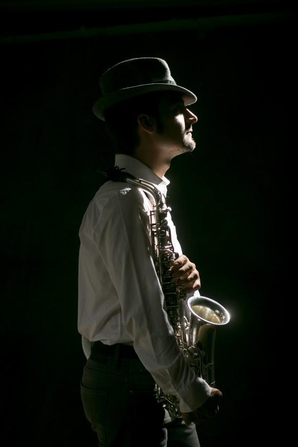 Saxo-Saxofonista_UM_7751