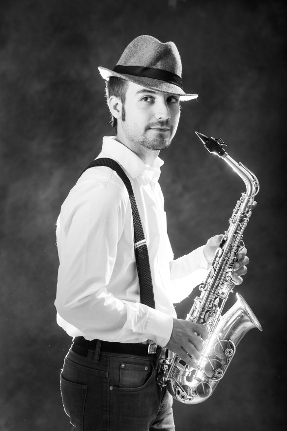 Saxo-Saxofonista_UM_7756-2