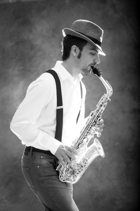 Saxo-Saxofonista_UM_7761-2