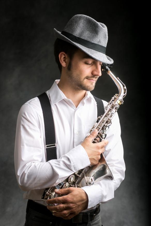 Saxo-Saxofonista_UM_7785