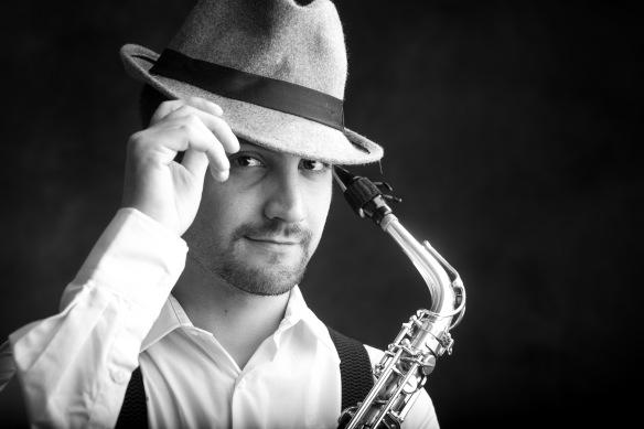 Saxo-Saxofonista_UM_7788-2