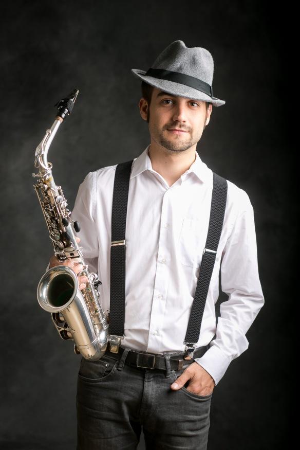 Saxo-Saxofonista_UM_7794