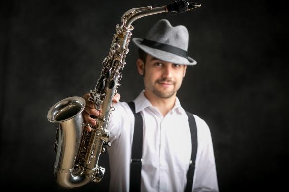 Saxo-Saxofonista_UM_7797