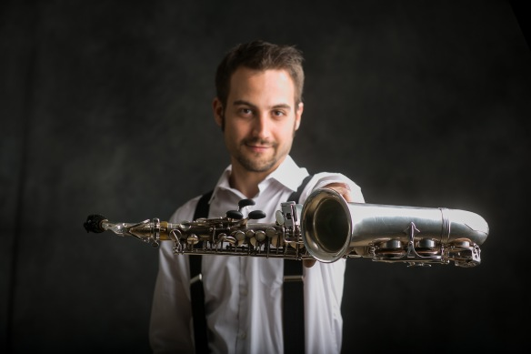 Saxo-Saxofonista_UM_7805