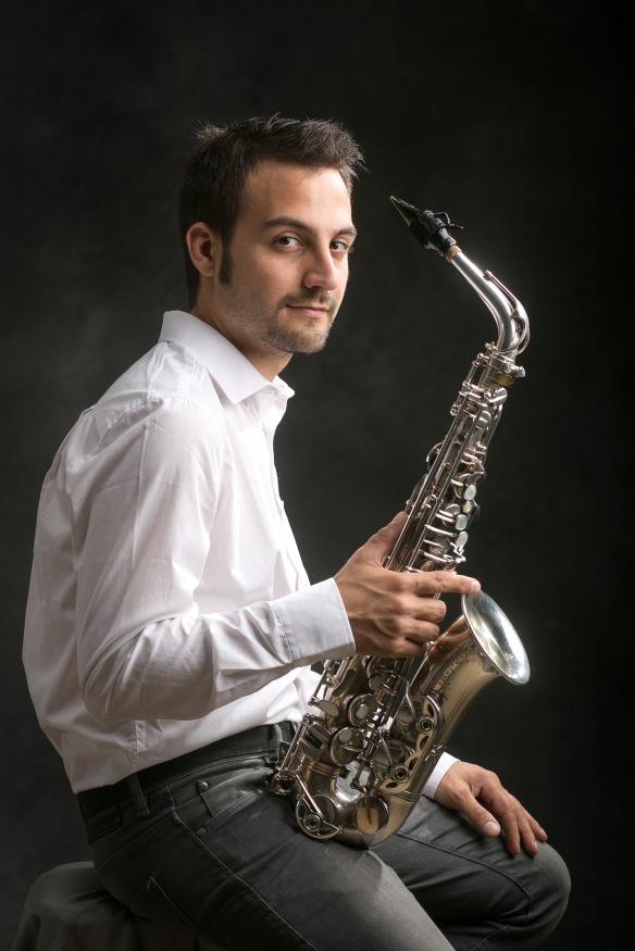 Saxo-Saxofonista_UM_7831
