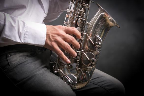 Saxo-Saxofonista_UM_7847