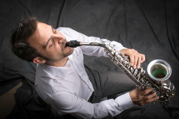 Saxo-Saxofonista_UM_7858